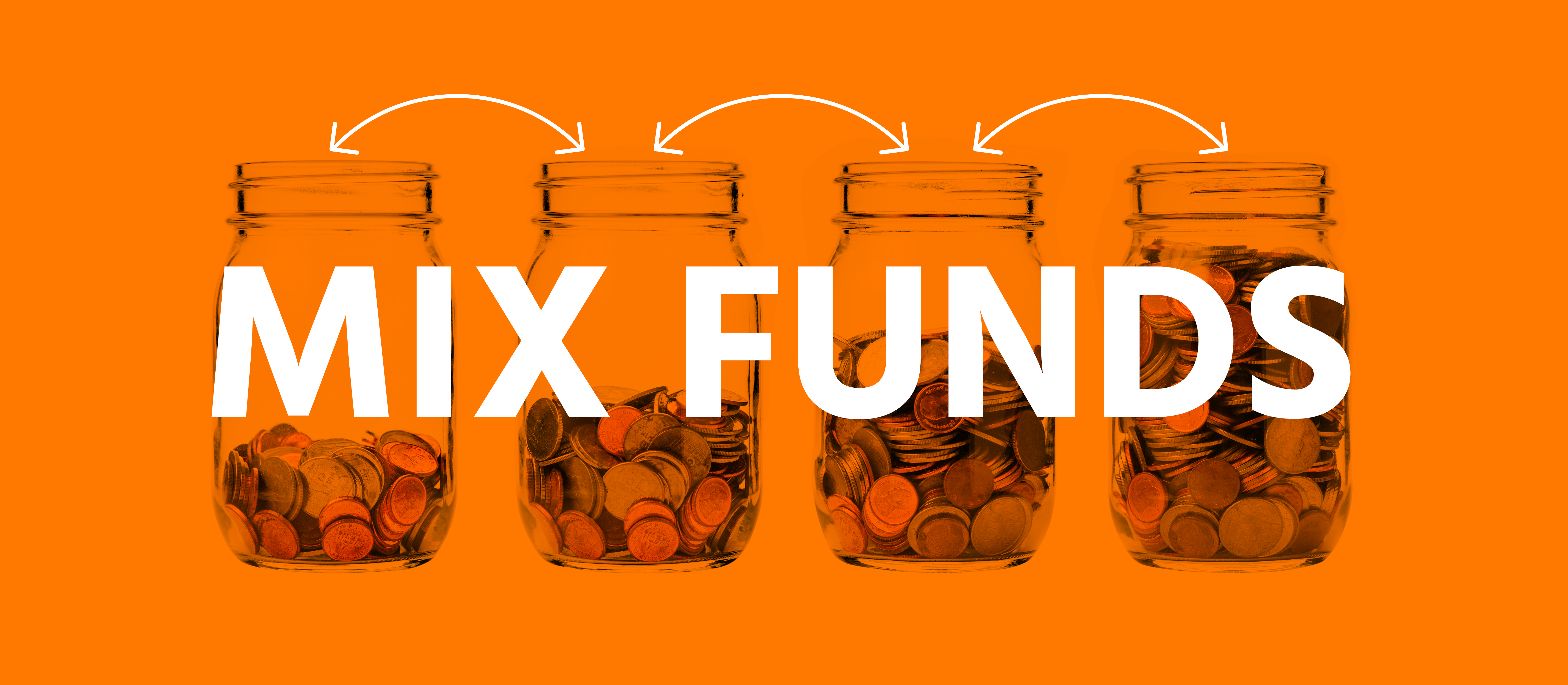 MIX FUNDS