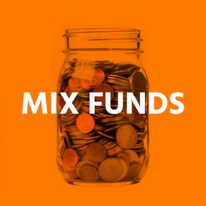 mixfunds-square